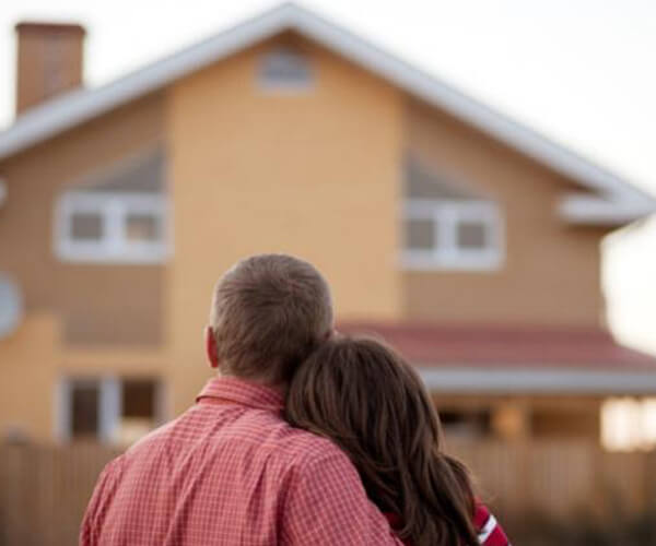 this is a title